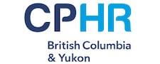 CPHR Logo