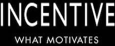 Incentive What motivates Logo