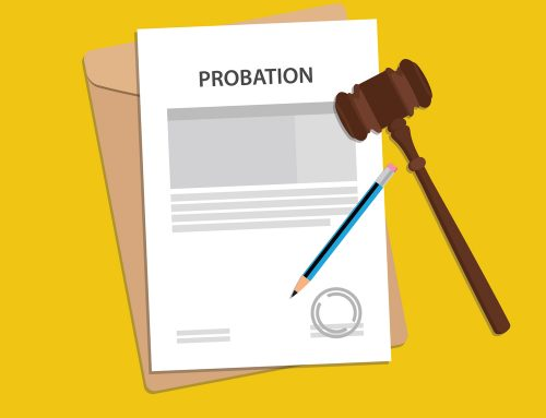 Probationary periods in BC – Are you better off without them?