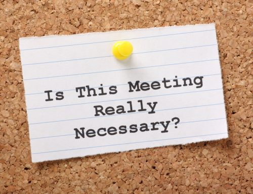 7 Tips to Conduct an Effective One-on-One Meeting