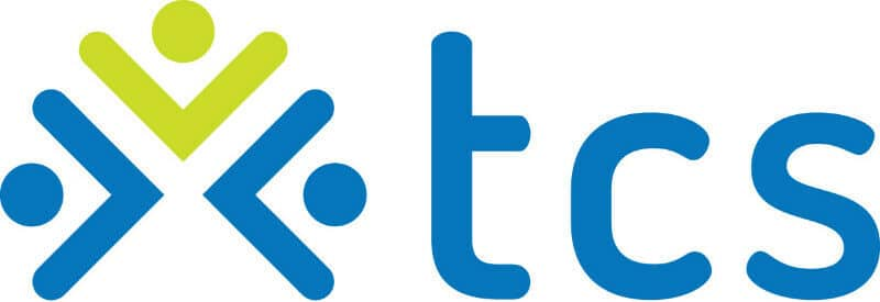 Xtcs Logo