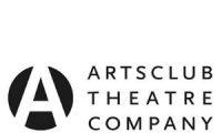 Arts Club Theatre Company Logo