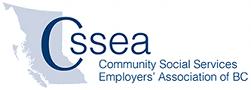 CSSEA Logo
